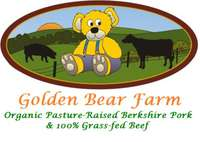 Golden_bear_farm_logo